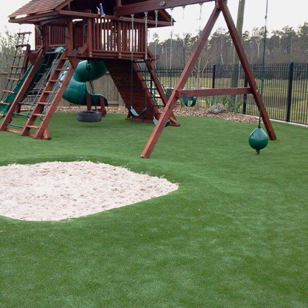 synthetic-grass-playground